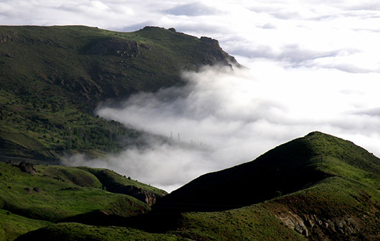 side-by-side_mountain-clouds.jpg