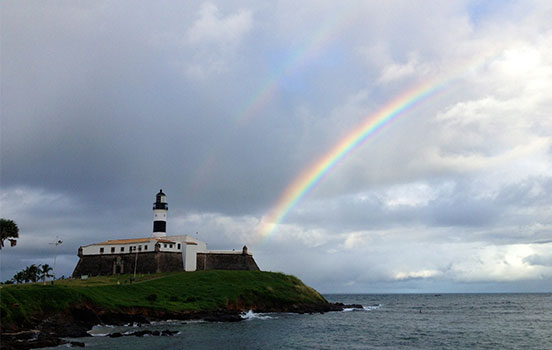 side-by-side_rainbow-lighthouse.jpg
