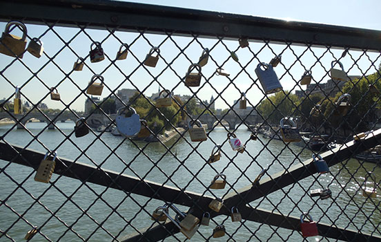 side-by-side_river-locks.JPG